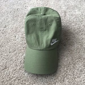 Brand new!! Nike Hat—Ladies One Size Fits Most